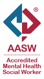 Donna Zander & Associates is an Accredited Social Worker by AASW