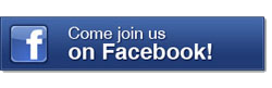 Join Donna Zander and Associates on Facebook!